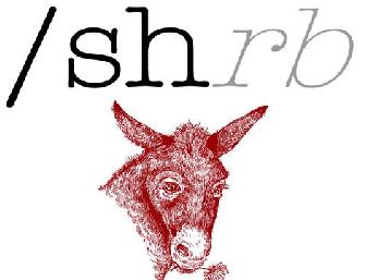 shrb drinks logo